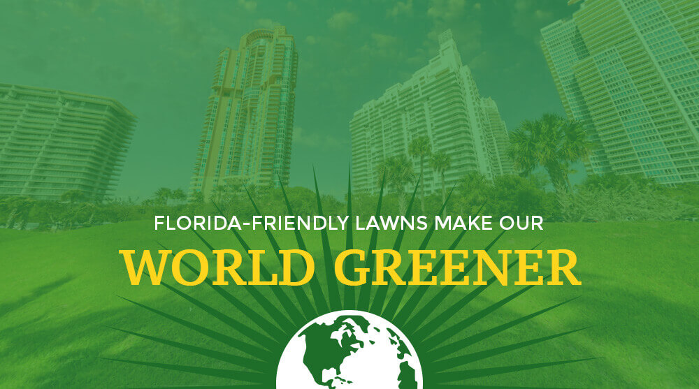 World Greener